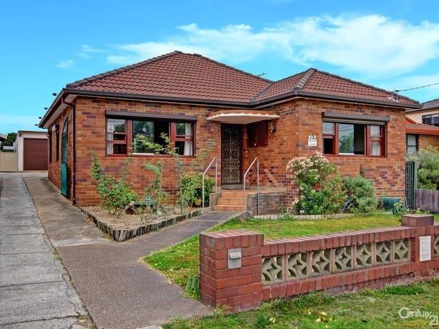 15 Harold Street, Matraville, NSW 2036