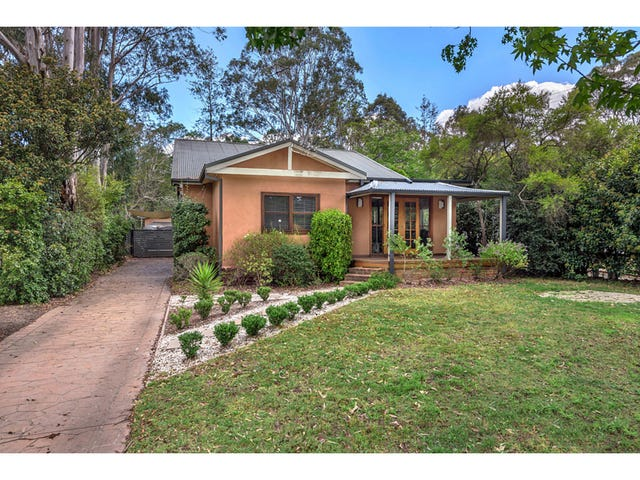 79 Kurrajong Road, Kurrajong, NSW 2758
