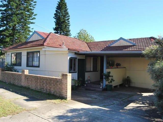 130 Chetwynd Road, Merrylands, NSW 2160
