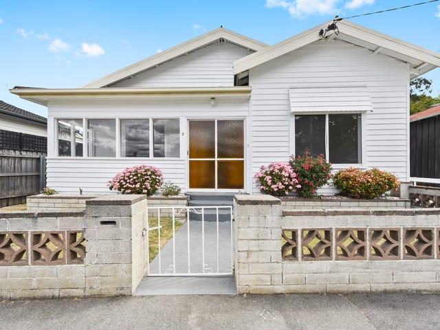 5 Home Street, Invermay, Tas 7248