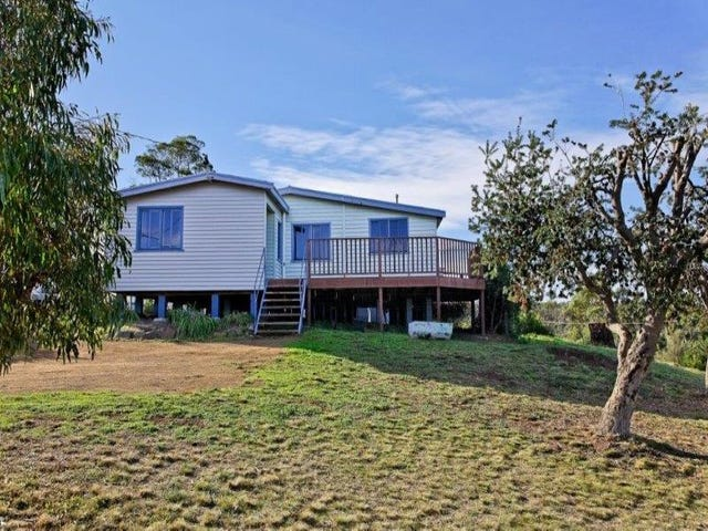 35 Ridge Road, Dodges Ferry, Tas 7173