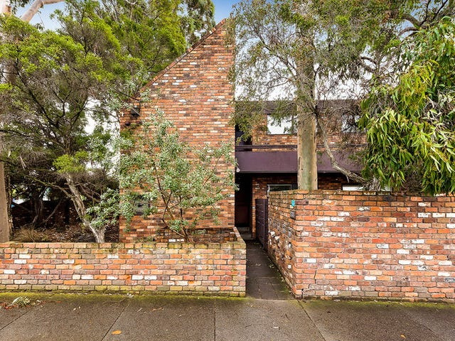 1/838 Hampton Street, Brighton, Vic 3186