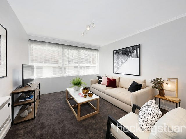 11/276 Domain Road, South Yarra, Vic 3141