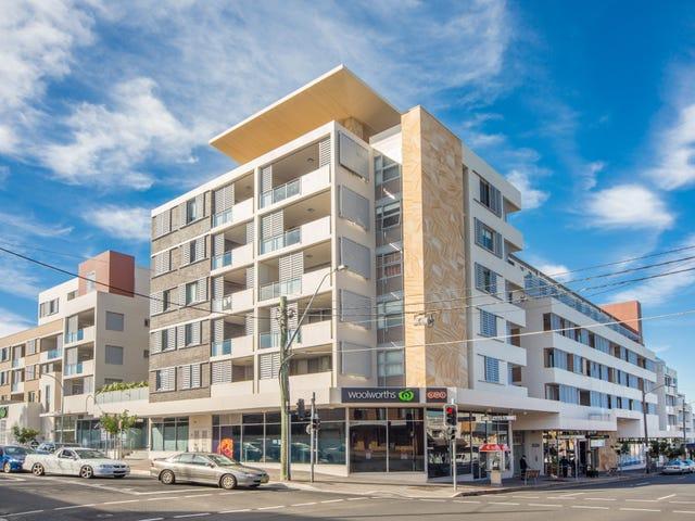 A14B/503 Bunnerong Road, Matraville, NSW 2036