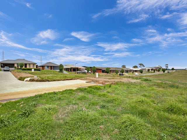LOT 1, 31 Northview Street, Gillieston Heights, NSW 2321