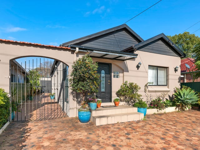 58 Oxford Street, Guildford, NSW 2161