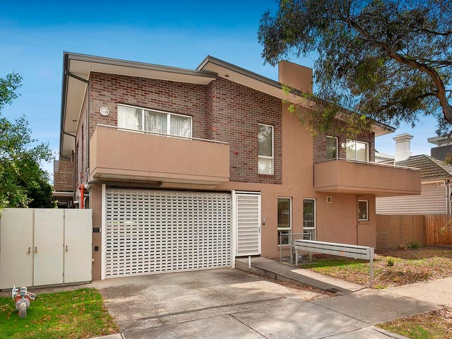 1/23 Pickett Street, Footscray, Vic 3011