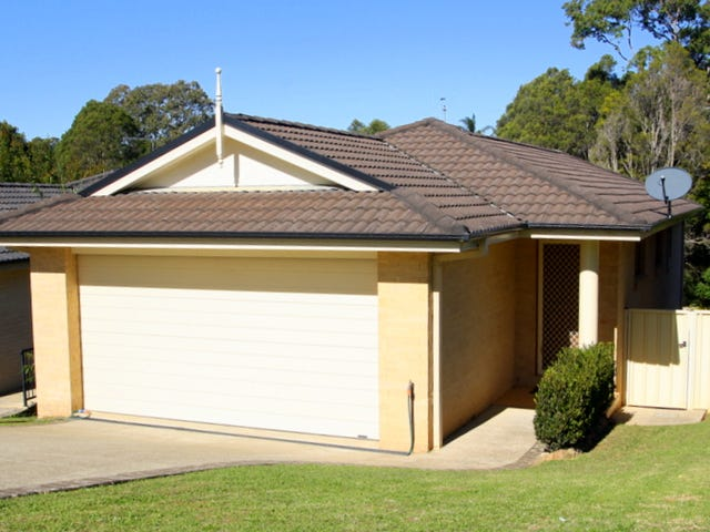 57 Oscar Ramsey Drive, Boambee East, NSW 2452