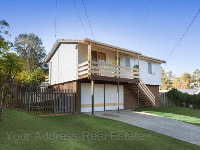 24 Cosway Street, Hillcrest, Qld 4118