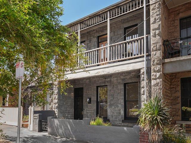 467 Victoria Street, West Melbourne, Vic 3003