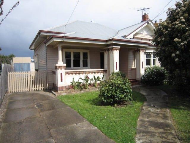 8 Powell Street, East Geelong, Vic 3219