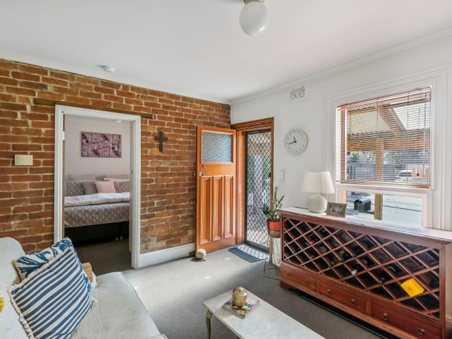 60 Bishopsgate Street, Wickham, NSW 2293