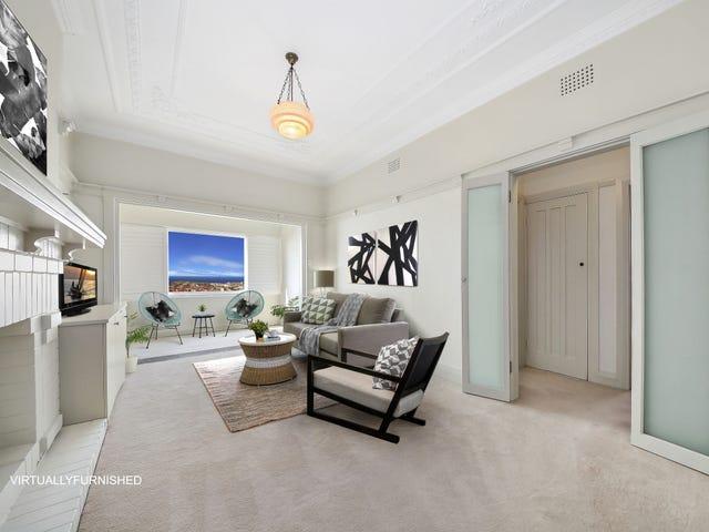 3/158 Victoria Road, Bellevue Hill, NSW 2023