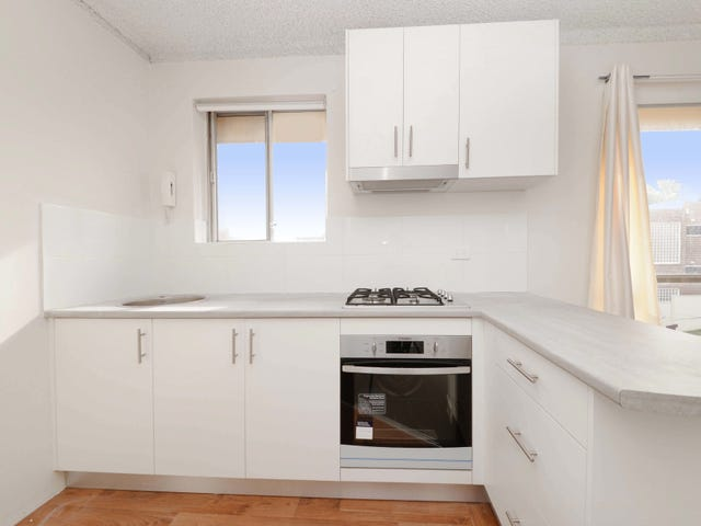 9 Forsyth Street, Kingsford, NSW 2032