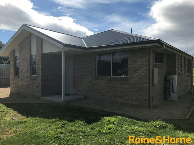 2 Berry's Court, Nubeena, Tas 7184
