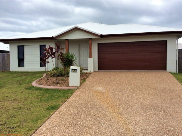 Burdell, address available on request