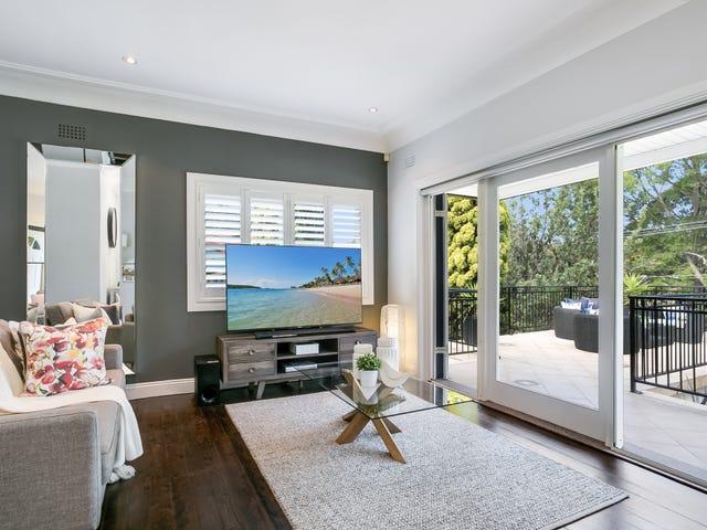 35 Ashley Street, Roseville, NSW 2069