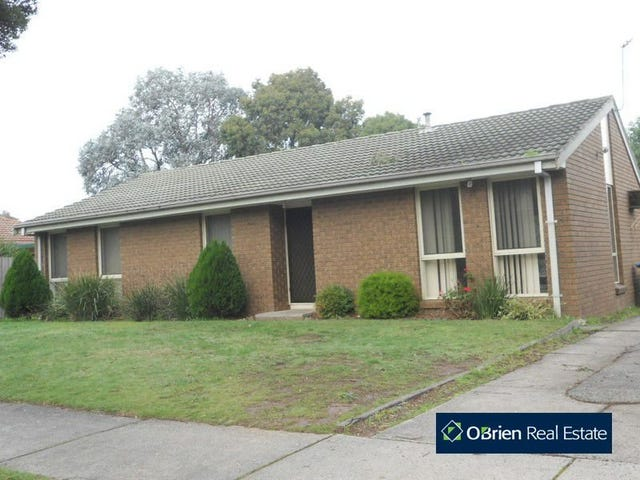 34 Cheviot Avenue, Berwick, Vic 3806