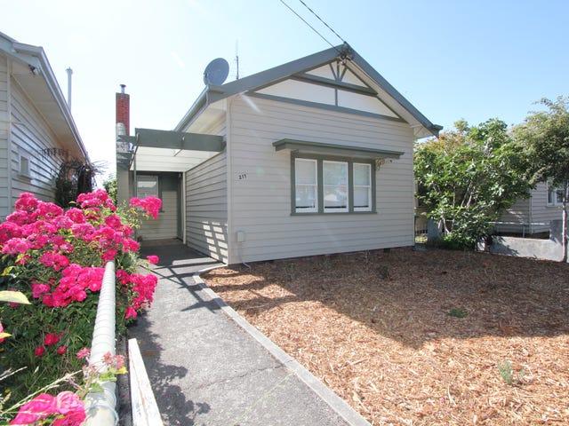 217 Raglan Street South, Ballarat Central, Vic 3350