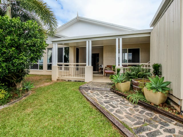 3 Sundew Close, Mount Sheridan, Qld 4868