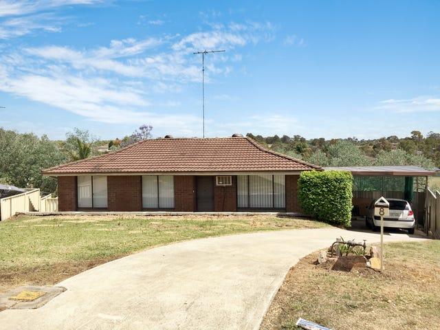 8 Chablis Place, Eschol Park, NSW 2558