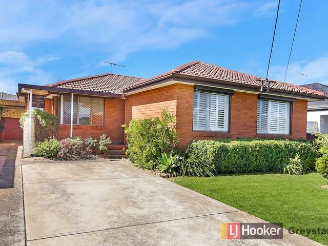 43 Jonathan Street, Greystanes, NSW 2145