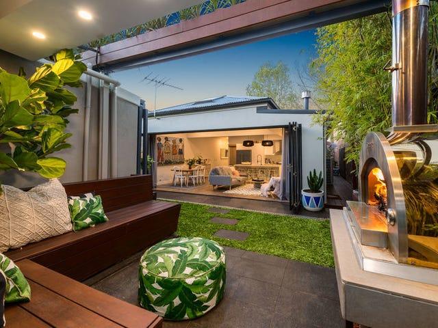 149 Chandos Street, Crows Nest, NSW 2065