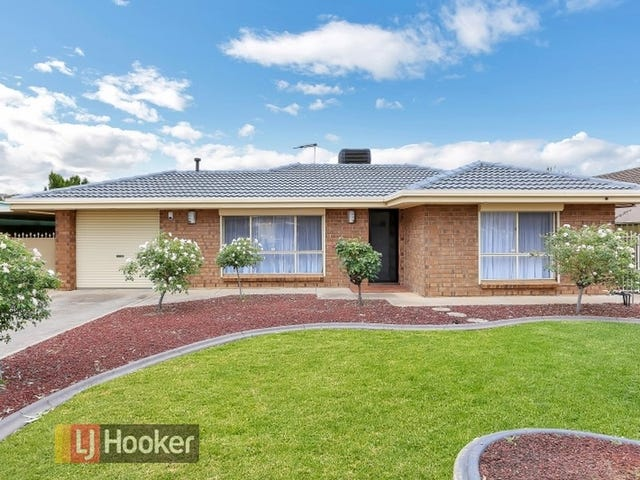 7 Redford Court, Paralowie, SA 5108