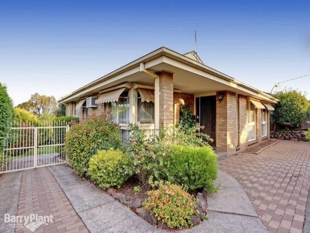 60 Parkvalley Drive, Chirnside Park, Vic 3116