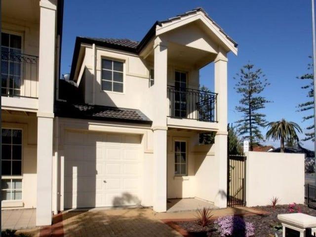 128A Tapleys Hill Road, Glenelg North, SA 5045