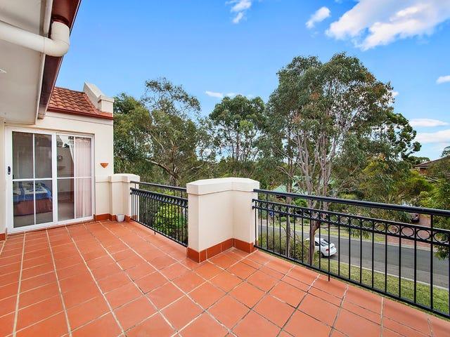 7/2 Peachtree Way, Menai, NSW 2234