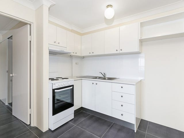 Apartment 8/43 Galway Street, Greenslopes, Qld 4120