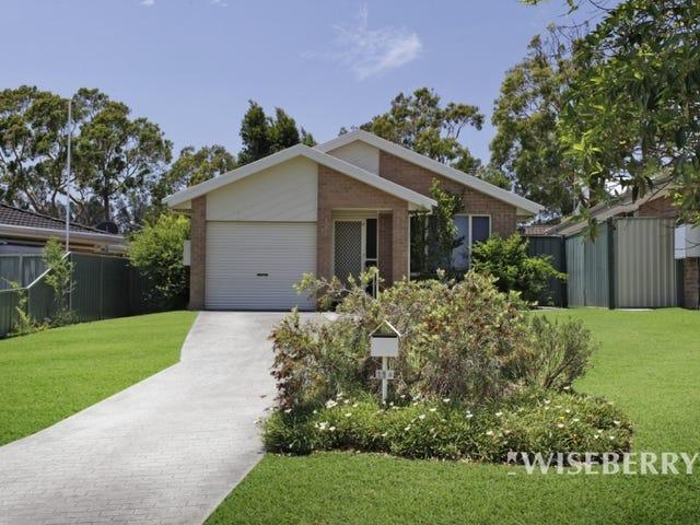 11a Heritage  Drive, Kanwal, NSW 2259