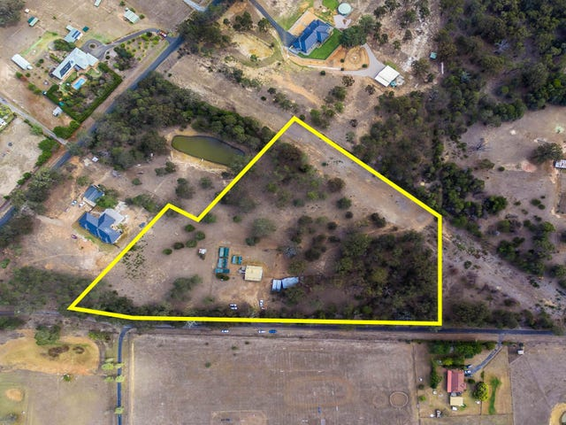 570 Pheasants Nest Road, Pheasants Nest, NSW 2574