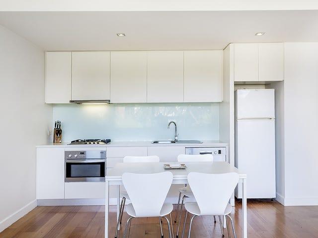 7 Northcliff Street, Milsons Point, NSW 2061
