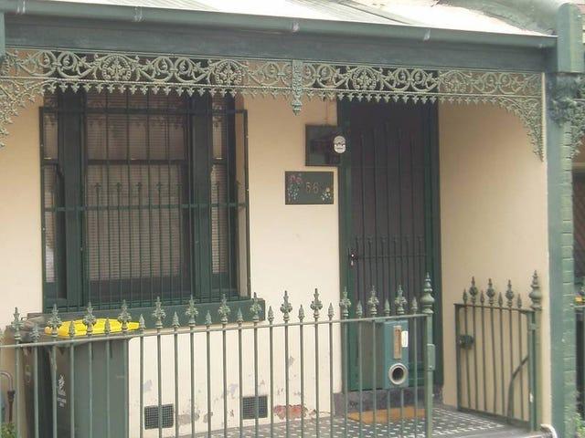 56 Richmond Terrace, Richmond, Vic 3121