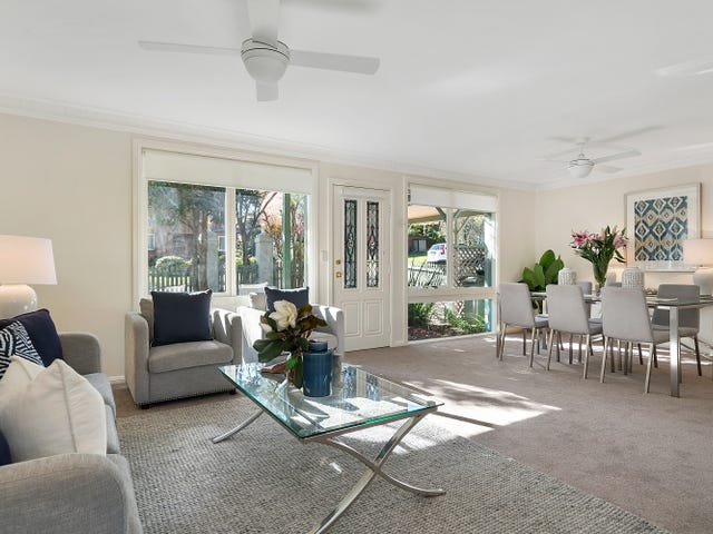 2/81 Tambourine Bay Road, Riverview, NSW 2066
