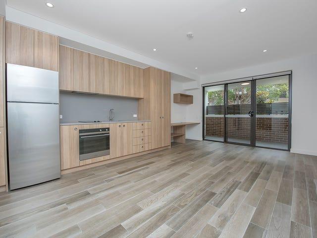 35 Gower Street, Summer Hill, NSW 2130