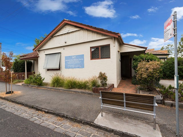 147 Brighton Road, Elwood, Vic 3184