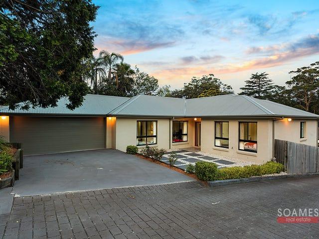 37a Redgrave Road, Normanhurst, NSW 2076