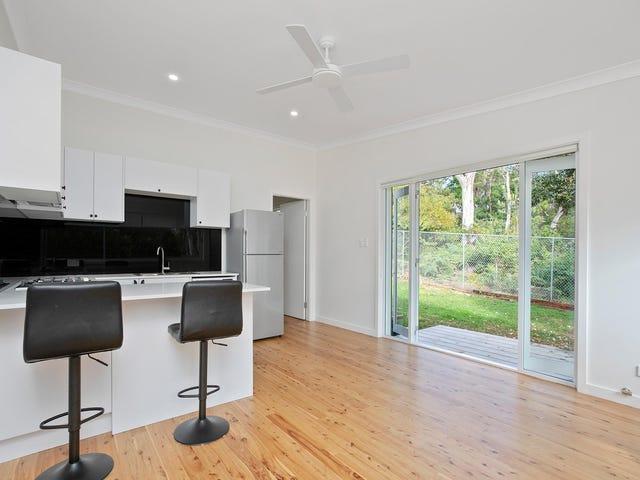 8 Bilambee Avenue, Bilgola Plateau, NSW 2107