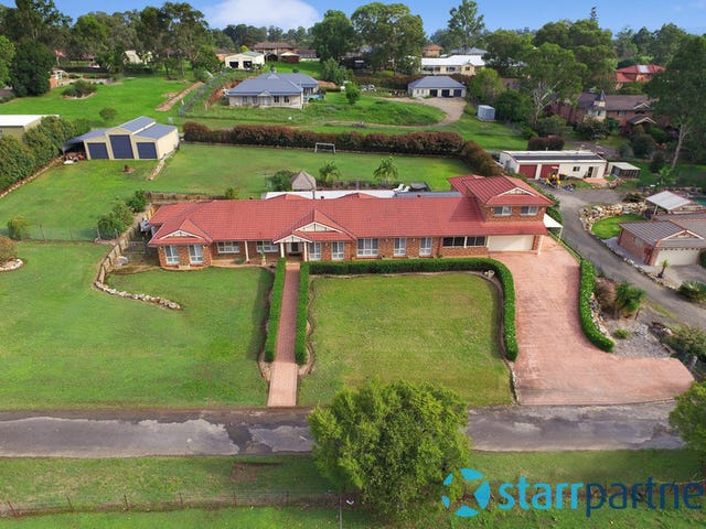 81 Grays Lane, Cranebrook, NSW 2749