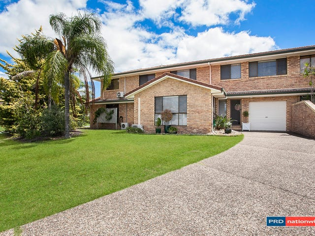 2/1 Teal Court, Burleigh Waters, Qld 4220