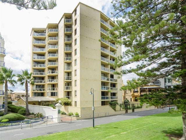 75/13 South Esplanade, Glenelg, SA 5045