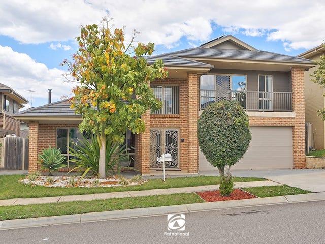 29 Goodenia Road, Mount Annan, NSW 2567