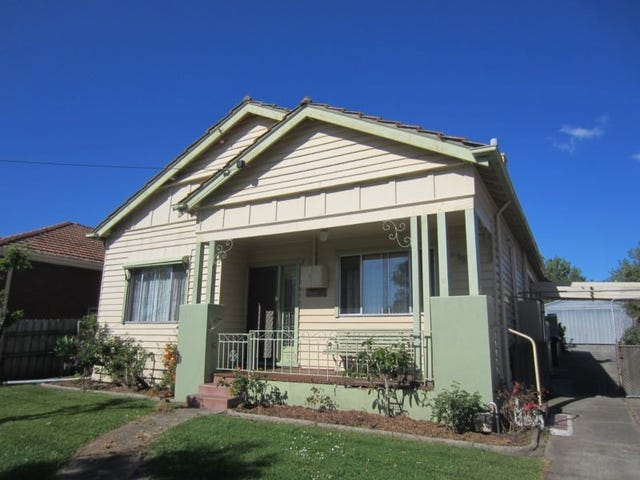 17 Belgrave Street, Coburg, Vic 3058