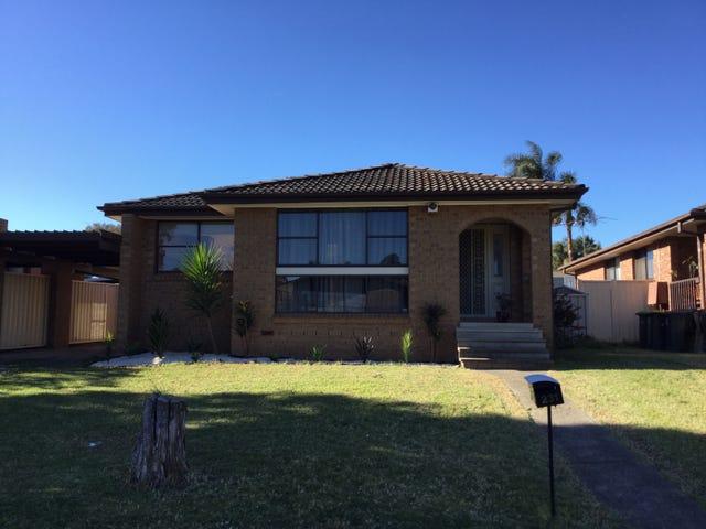 231 Copperfield Drive, Rosemeadow, NSW 2560
