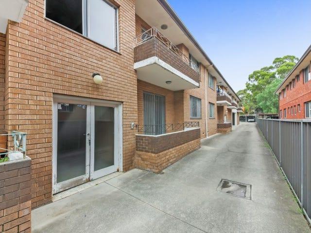 2/23 Military Road, Merrylands, NSW 2160