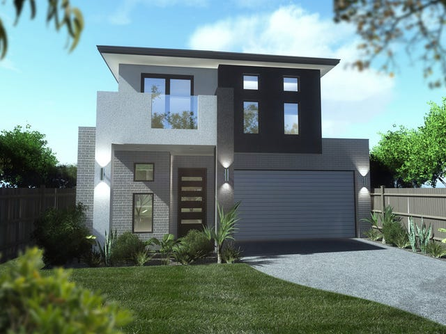 144 Stanley Road, Keysborough, Vic 3173