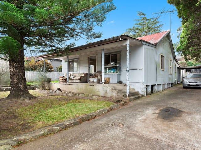 19 Hewitt Avenue, Wahroonga, NSW 2076